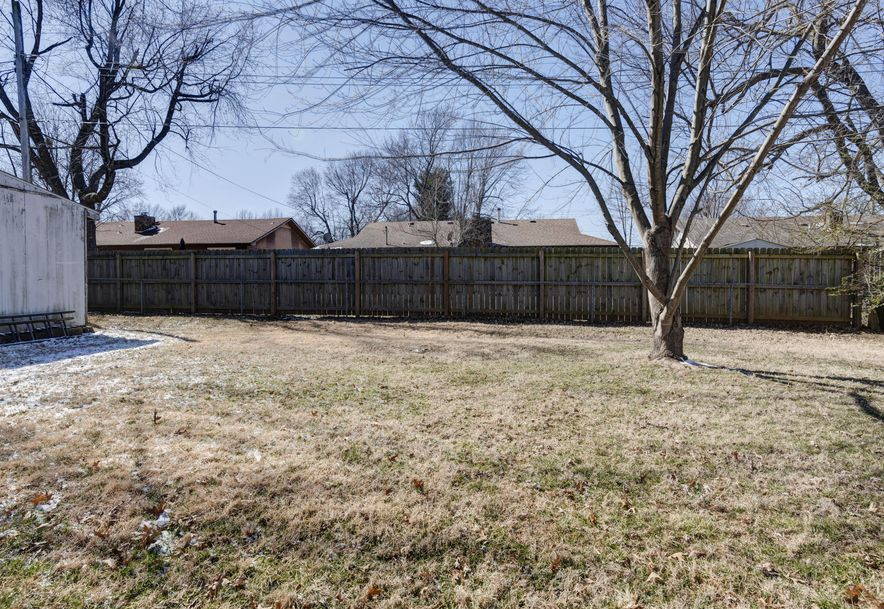 3663 South Westwood Avenue Springfield, MO 65807 - Photo 17