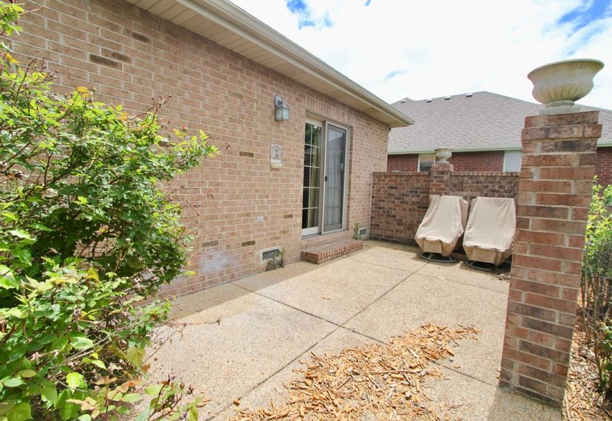 1237 North Yarberry Court Springfield, MO 65802 - Photo 34