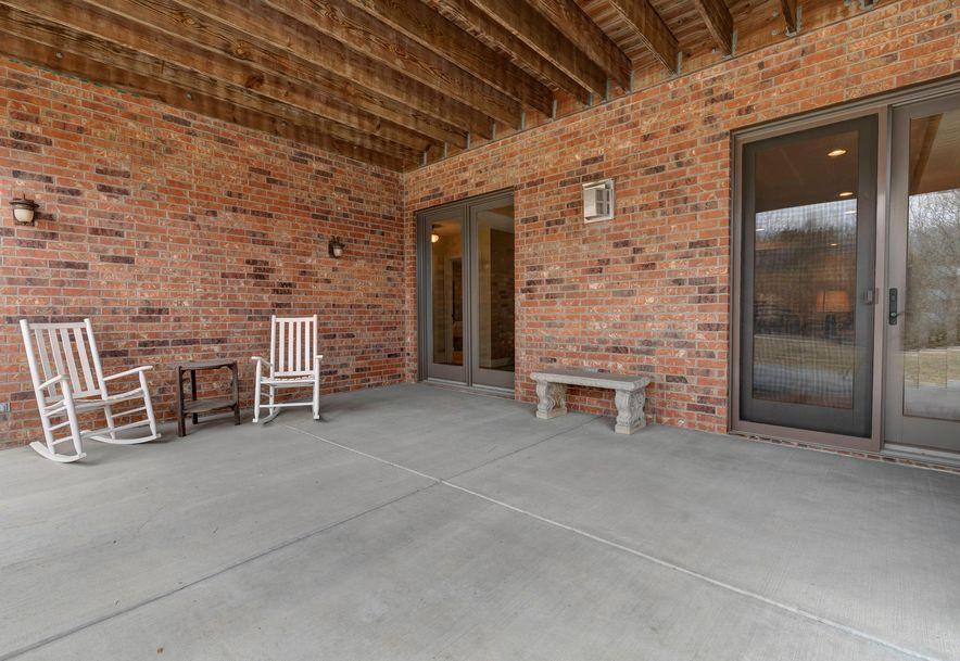 755 North Fallbrooke Terrace Springfield, MO 65802 - Photo 34