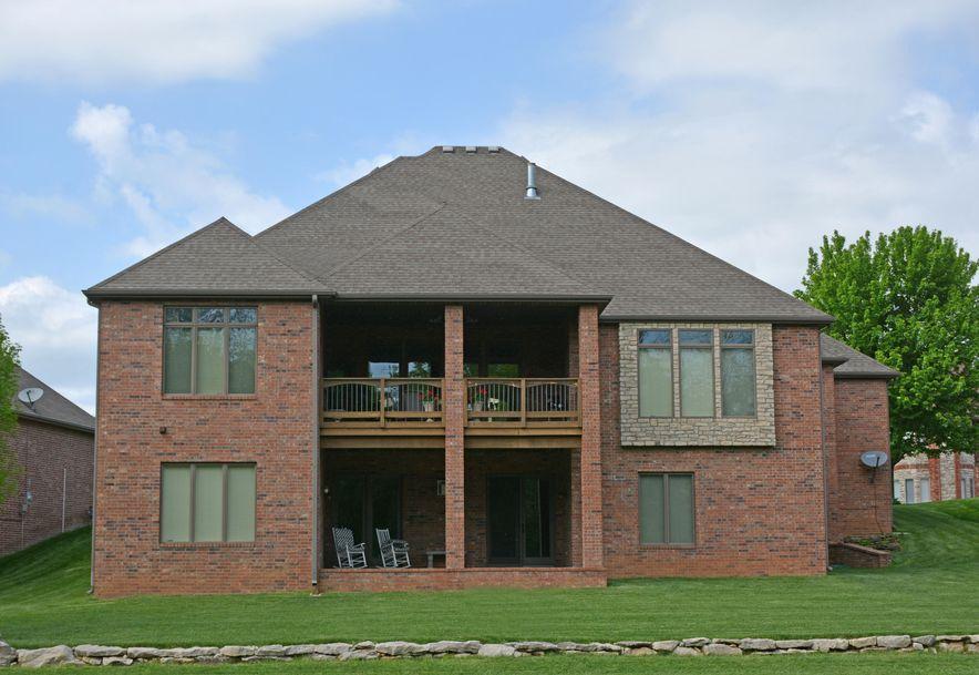755 North Fallbrooke Terrace Springfield, MO 65802 - Photo 35