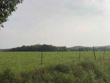 Tract 3 North Farm Road 223 Strafford, MO 65757 - Image 1