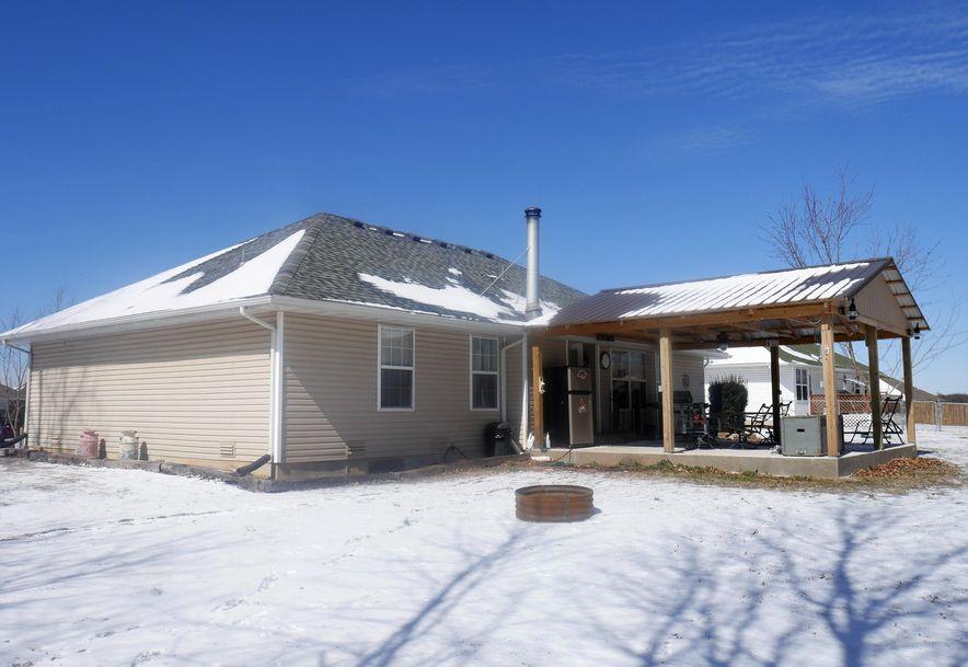 410 Haylee Court Aurora, MO 65605 - Photo 27