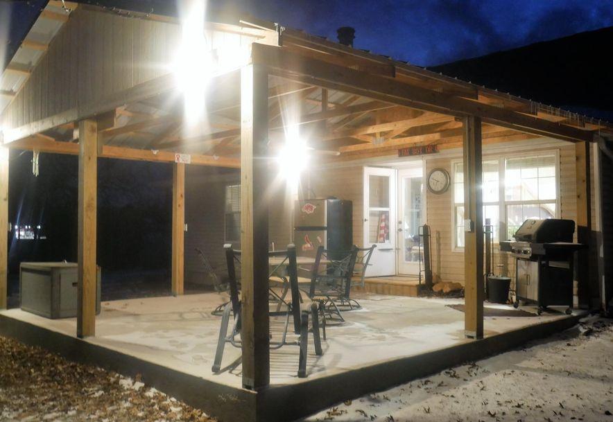 410 Haylee Court Aurora, MO 65605 - Photo 30