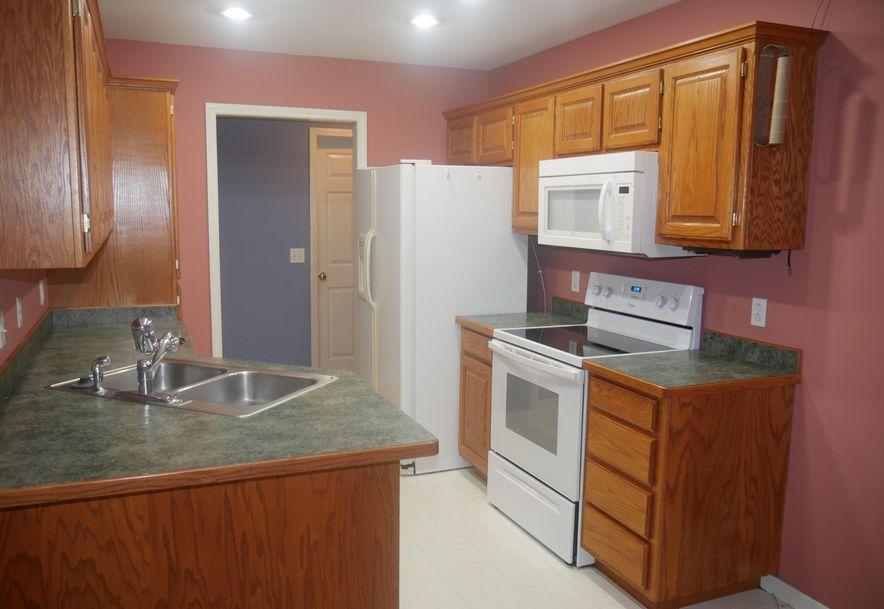 410 Haylee Court Aurora, MO 65605 - Photo 4