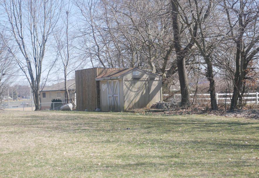 410 Haylee Court Aurora, MO 65605 - Photo 31