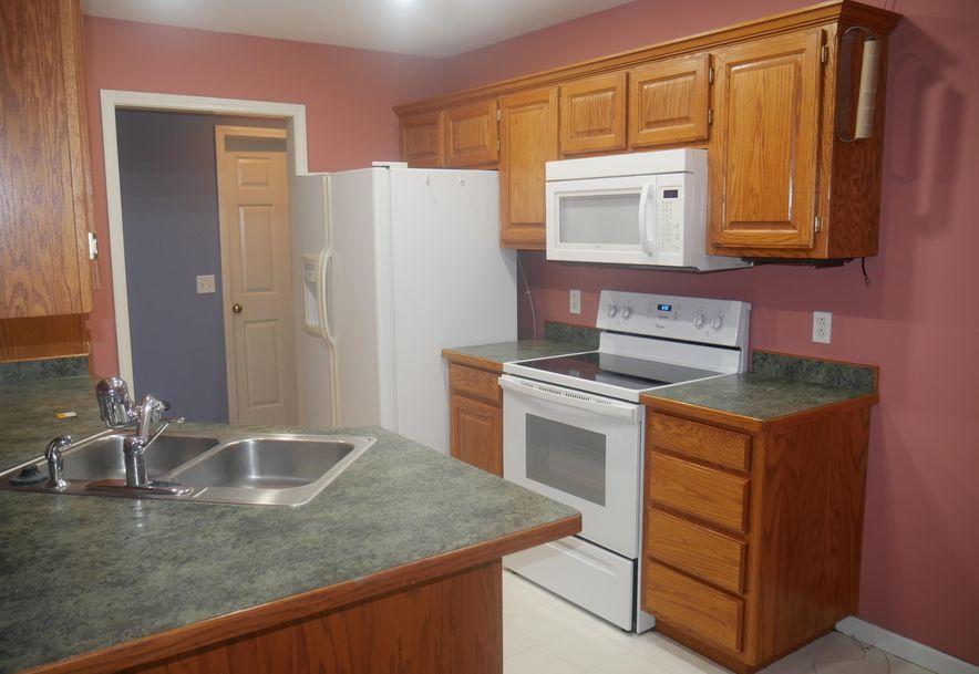 410 Haylee Court Aurora, MO 65605 - Photo 6