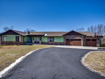 351 South Essex Road Nixa, MO 65714 - Image 1