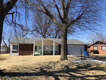 2808 Illinois Avenue Joplin, MO 64804 - Image 1