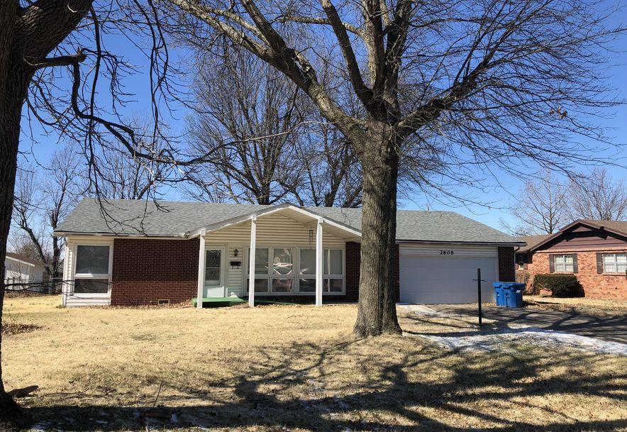 2808 Illinois Avenue Joplin, MO 64804 - Photo 1