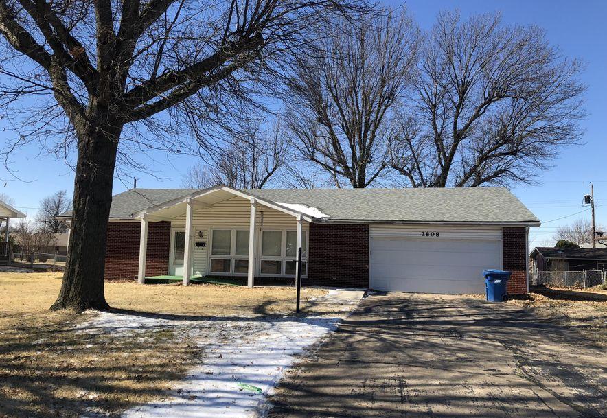 2808 Illinois Avenue Joplin, MO 64804 - Photo 2