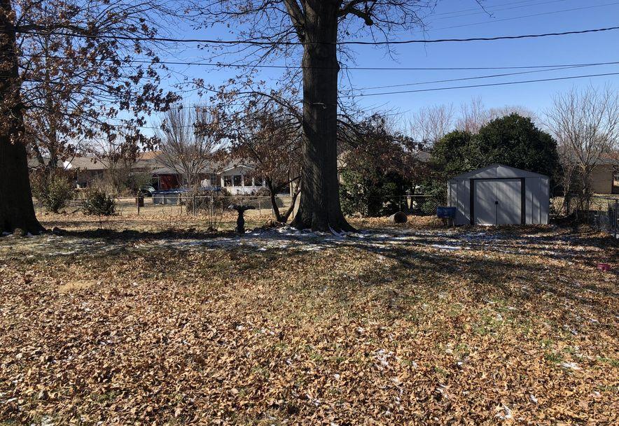 2808 Illinois Avenue Joplin, MO 64804 - Photo 15