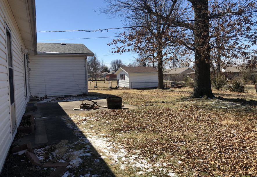 2808 Illinois Avenue Joplin, MO 64804 - Photo 16