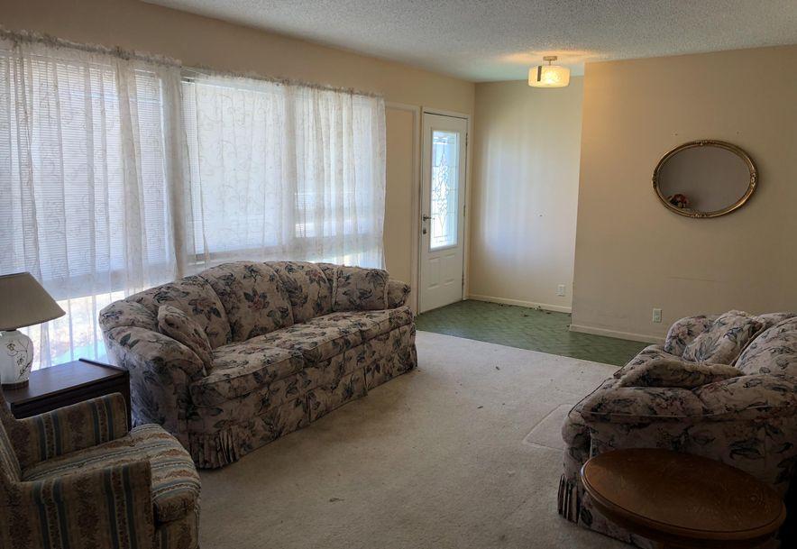 2808 Illinois Avenue Joplin, MO 64804 - Photo 3