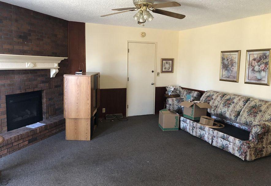 2808 Illinois Avenue Joplin, MO 64804 - Photo 7