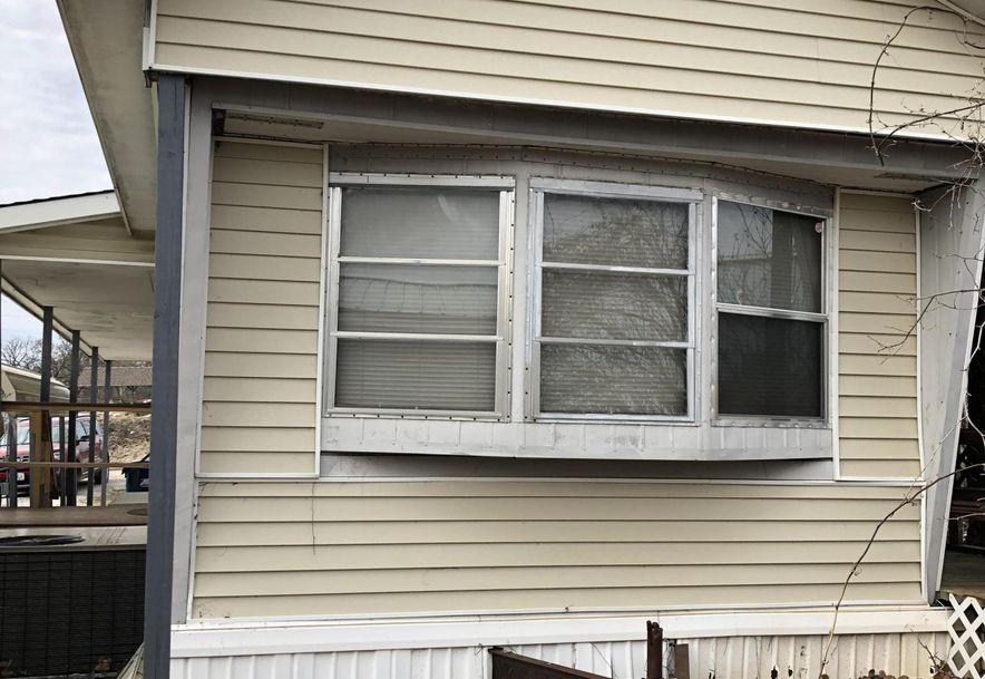 1310 South Elizabeth Road Stockton, MO 65785 - Photo 13