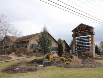 201 Buccaneer Boulevard Suite L B Branson, MO 65616 - Image 1