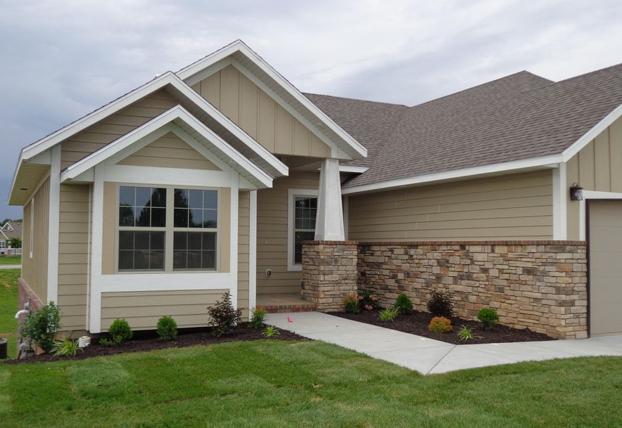 687 North Foxhill Circle Nixa, MO 65714 - Photo 3