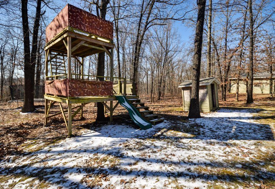 2496 State Hwy O Seymour, MO 65746 - Photo 55