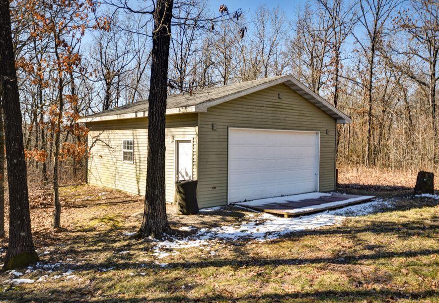 2496 State Hwy O Seymour, MO 65746 - Photo 58