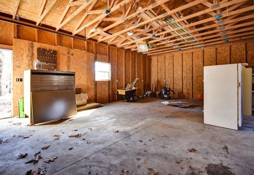 2496 State Hwy O Seymour, MO 65746 - Photo 59