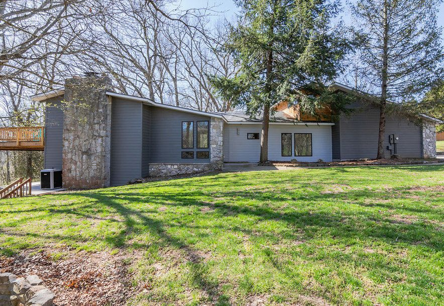 4276 East Farm Road 136 Springfield, MO 65809 - Photo 1