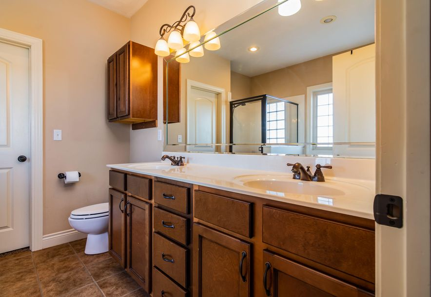 261 Lilac Lane Clever, MO 65631 - Photo 20