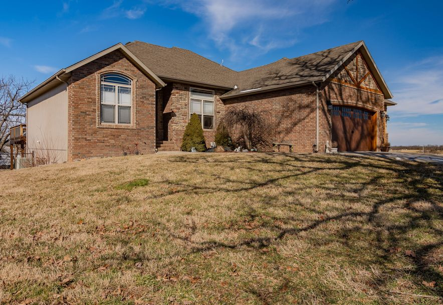 261 Lilac Lane Clever, MO 65631 - Photo 3