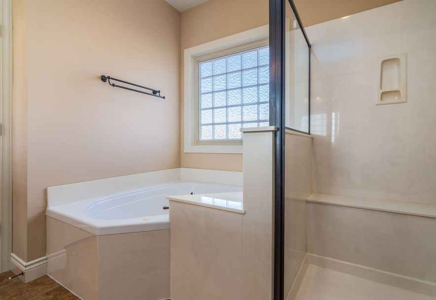 261 Lilac Lane Clever, MO 65631 - Photo 21