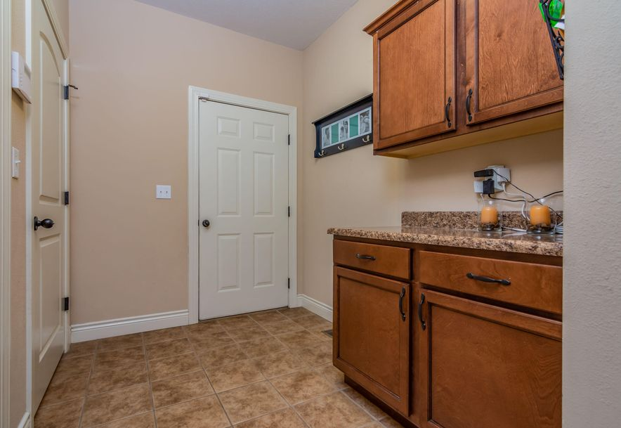 261 Lilac Lane Clever, MO 65631 - Photo 32