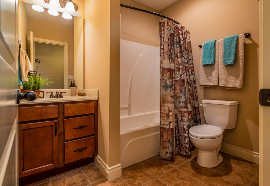 261 Lilac Lane Clever, MO 65631 - Photo 33