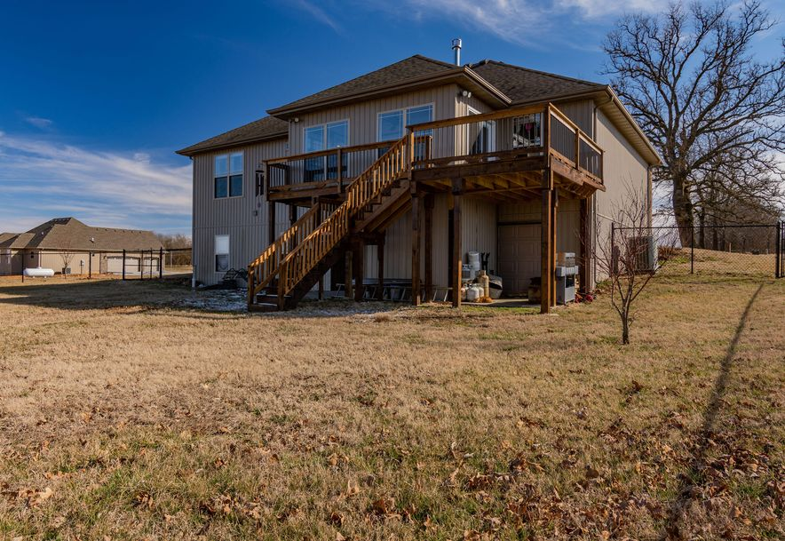 261 Lilac Lane Clever, MO 65631 - Photo 41