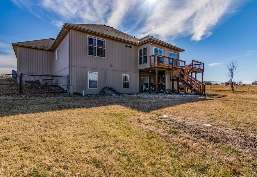 261 Lilac Lane Clever, MO 65631 - Photo 42