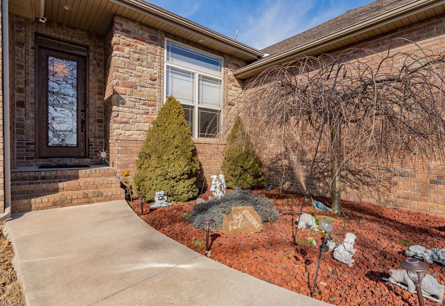 261 Lilac Lane Clever, MO 65631 - Photo 6