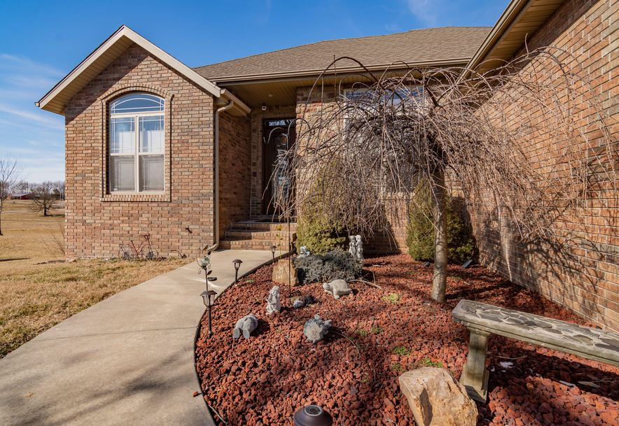 261 Lilac Lane Clever, MO 65631 - Photo 7