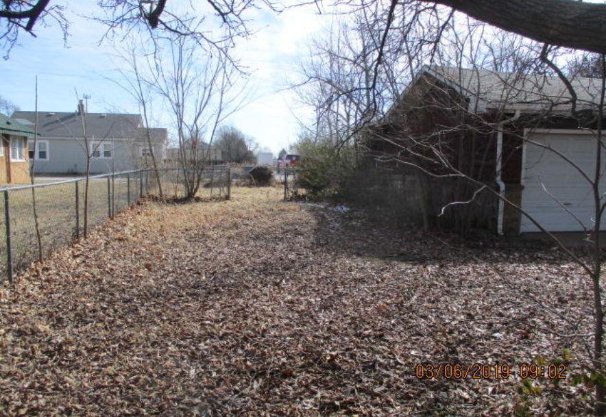 913 Roosevelt Avenue Joplin, MO 64801 - Photo 3