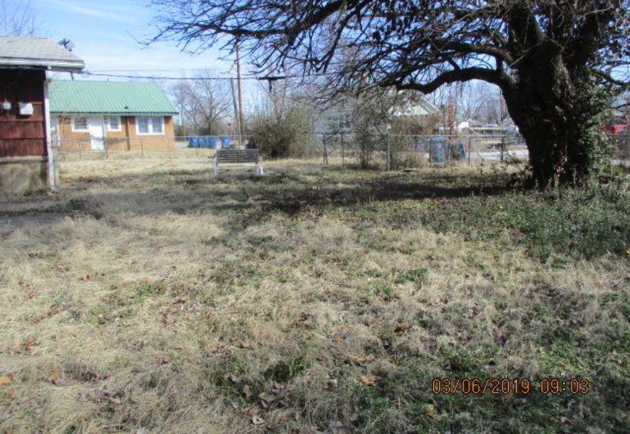 913 Roosevelt Avenue Joplin, MO 64801 - Photo 5