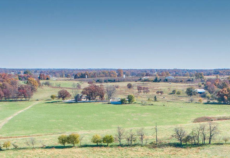 2024 Tennessee Road Ozark, MO 65721 - Photo 14
