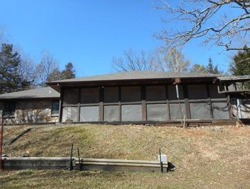 398 Old Mill Road Lampe, MO 65681 - Image 1