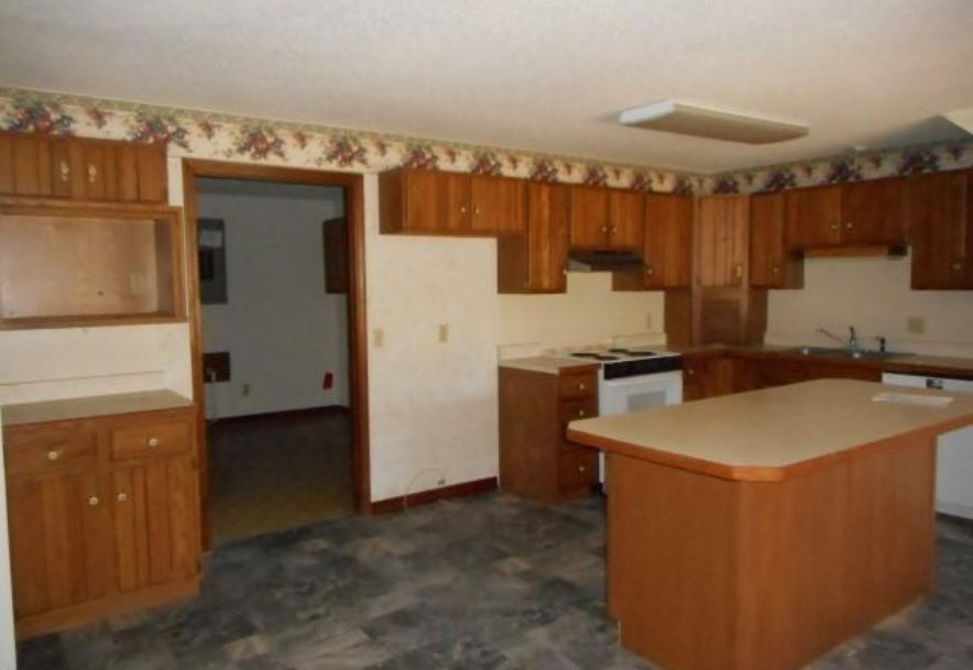 398 Old Mill Road Lampe, MO 65681 - Photo 11