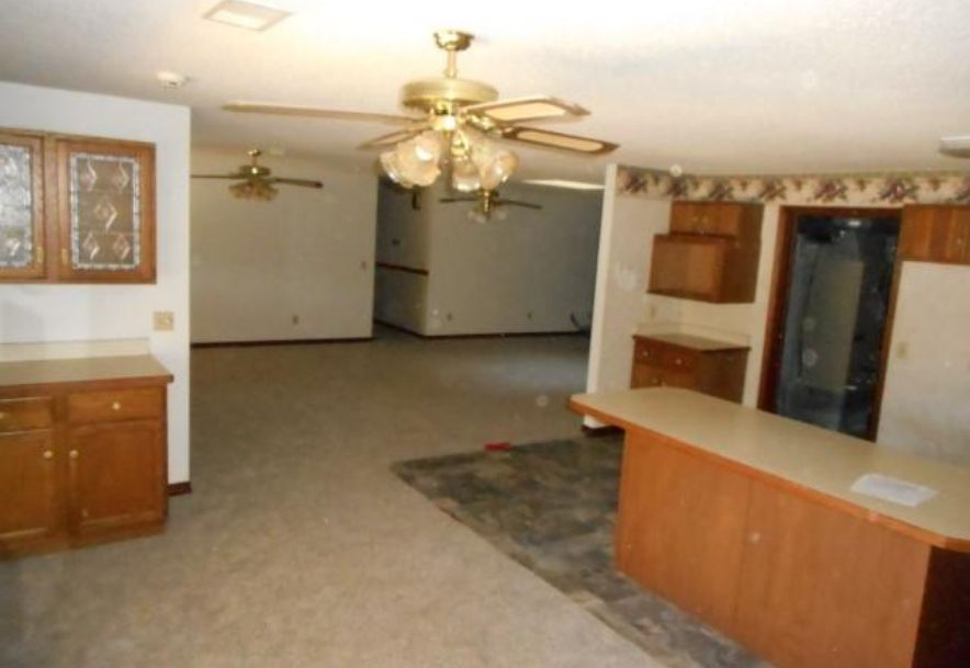398 Old Mill Road Lampe, MO 65681 - Photo 13