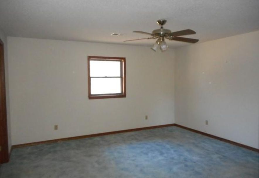 398 Old Mill Road Lampe, MO 65681 - Photo 21