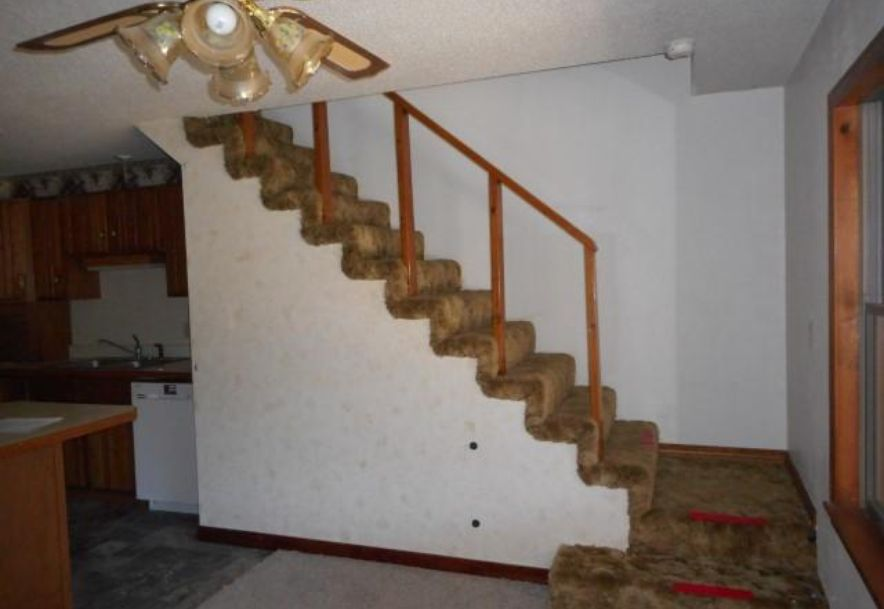 398 Old Mill Road Lampe, MO 65681 - Photo 23