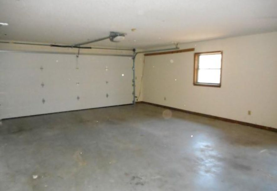 398 Old Mill Road Lampe, MO 65681 - Photo 27