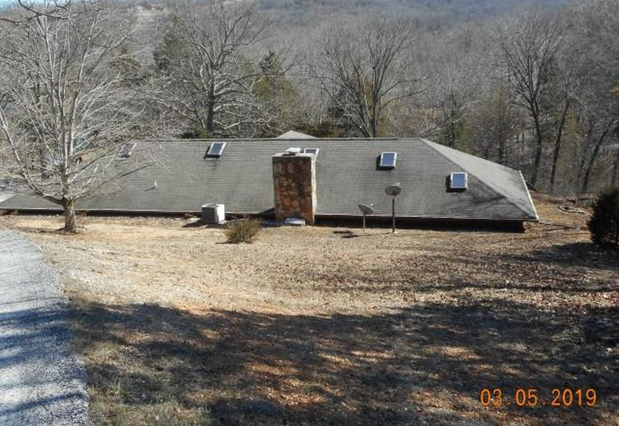 398 Old Mill Road Lampe, MO 65681 - Photo 28