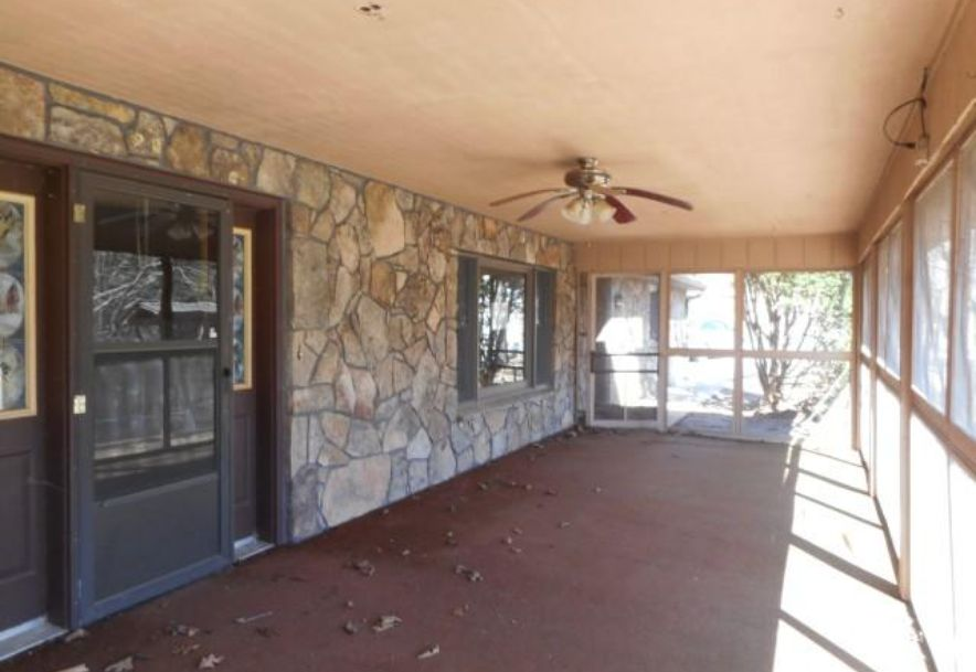 398 Old Mill Road Lampe, MO 65681 - Photo 7