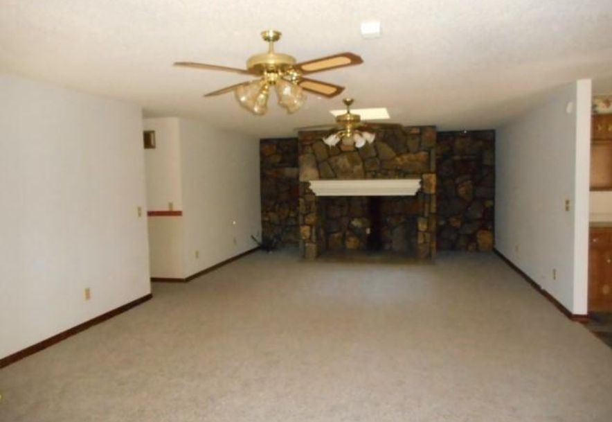 398 Old Mill Road Lampe, MO 65681 - Photo 8