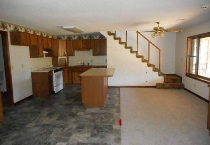 398 Old Mill Road Lampe, MO 65681 - Photo 10