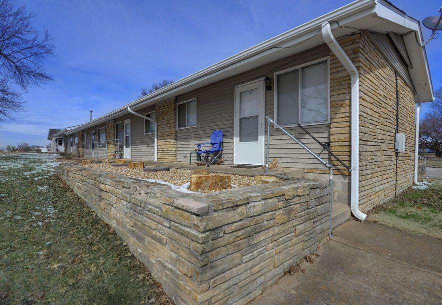 1214 South Blake Street Stockton, MO 65785 - Photo 5