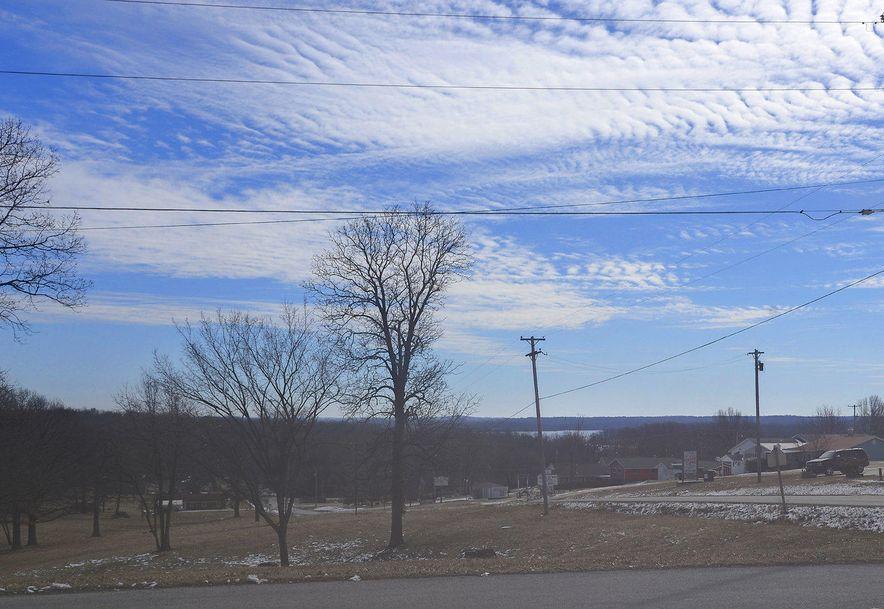 1214 South Blake Street Stockton, MO 65785 - Photo 8