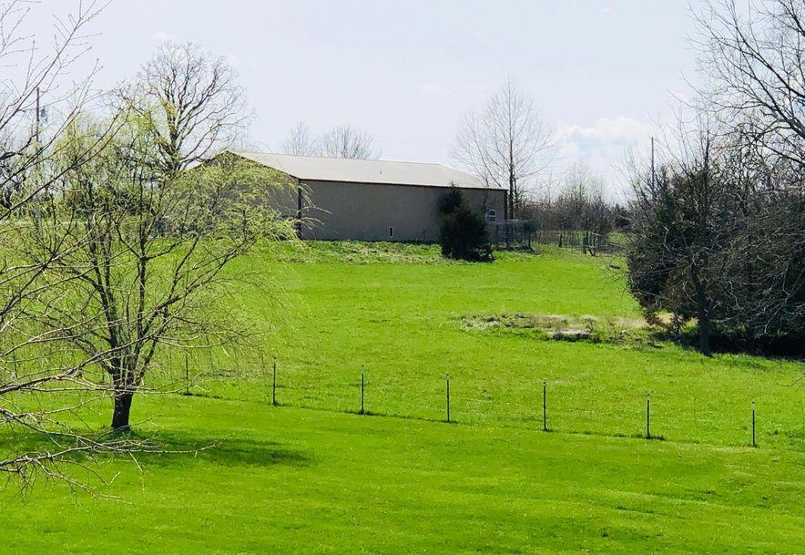 8141 East Rocky Ridge Lane Fair Grove, MO 65648 - Photo 9